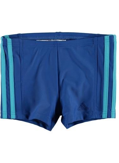 adidas Mayo Boxer Mavi